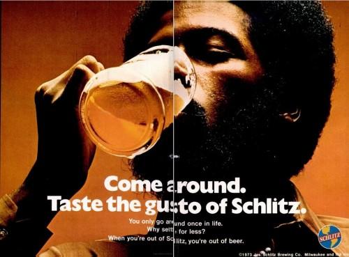 Schlitz_Beer_Gusto_Ad_Jet_Magazine_January_16_1973
