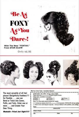 Star-Glow_Foxtail_Ad_Jet_Magazine_January_16_1973