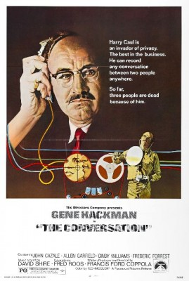 The_Conversation_1-sheet_1974