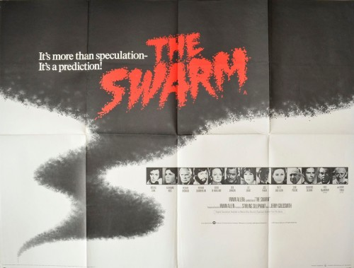 The_Swarm_Quad_Sheet_1978