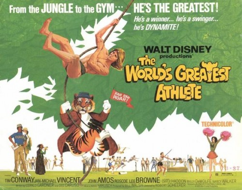 Disney_The_Worlds_Greatest_Athlete_1-sheet_1973