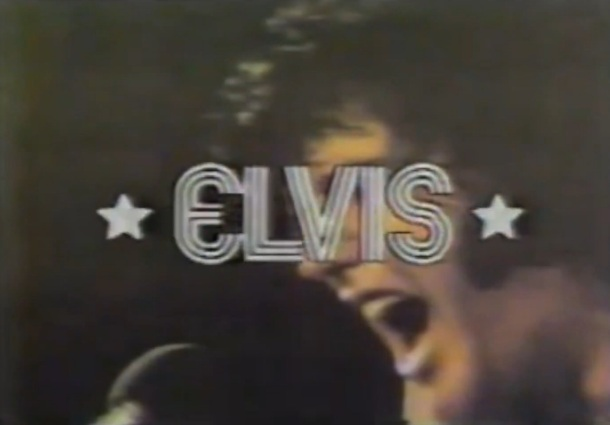 'Elvis in Hollywood' - all the hits from his biggest movies!