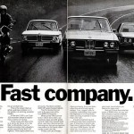 Flying_Magazine_Feb_1973_BMW_Ad