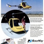 Flying_Magazine_Feb_1973_RotorWay_Scorpion_Helicopter_Ad