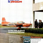 Flying_Magazine_Jan_1973_American_Traveler_Ad