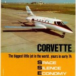 Flying_Magazine_Jan_1973_SSE_Corvette_Ad