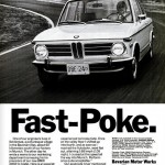 Flying_Magazine_Mar_1973_BMW_Ad