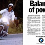 Flying_Magazine_Mar_1973_BMW_Motorcycle_Ad