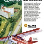 Flying_Magazine_Mar_1973_Bellanca_Citabria_Ad