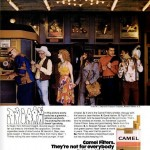 Flying_Magazine_Mar_1973_Camel_Filters_Ad