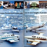Flying_Magazine_Mar_1973_Cessna_Ad