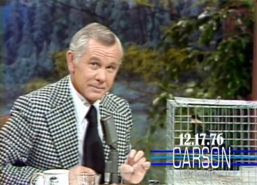 johnny carson net worthjohnny carson tonight show, johnny carson collection, johnny carson here's johnny, johnny carson wiki, johnny carson natal chart, johnny carson blvd, johnny carson height, johnny carson net worth, johnny carson bette davis, johnny carson magician, johnny carson show, johnny carson jimi hendrix, johnny carson and burt reynolds, johnny carson piano david tolley, johnny carson born, johnny carson barbara walters, johnny carson robin williams