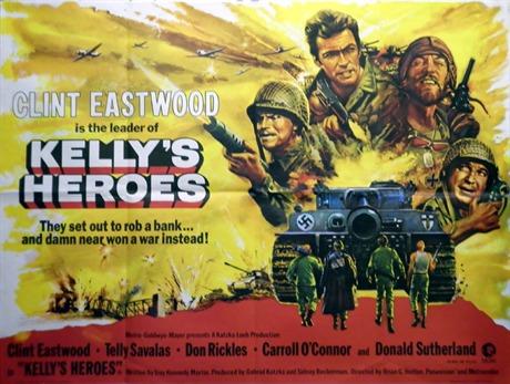Kellys_Heroes_1-Sheet_1970