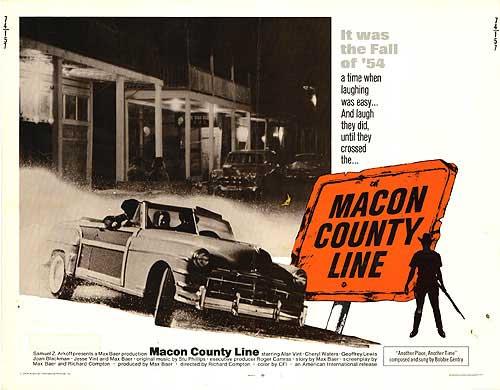 Macon_County_Line_1-sheet_1974