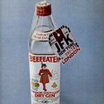 Cincinnati_Magazine_Beefeater_Gin_May_1971