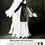 Cincinnati_Magazine_Blue_Cross_May_1971