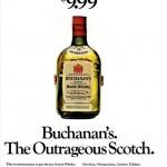 Cincinnati_Magazine_Buchanans_Scotch_April_1971