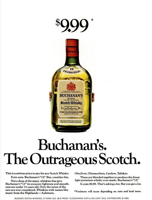 Cincinnati_Magazine_Buchanans_Scotch_April_1971
