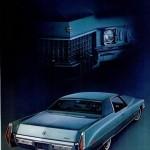 Cincinnati_Magazine_Cadillac_May_1971