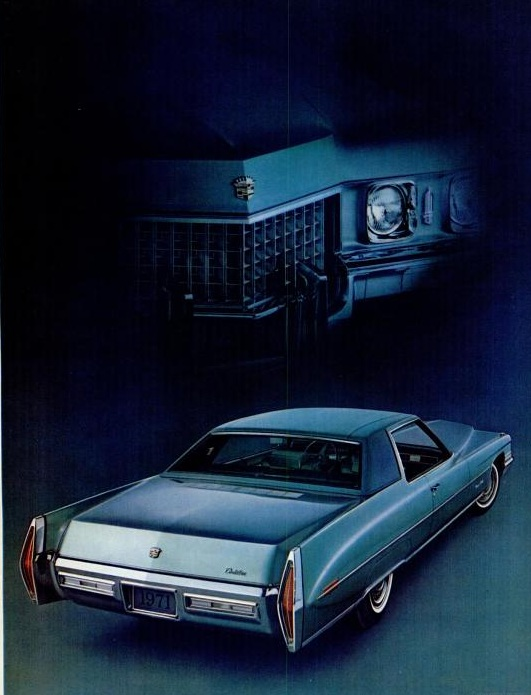 Cincinnati_Magazine_Cadillac_May_1971