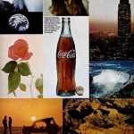 Cincinnati_Magazine_Coca-Cola_Ad_April_1971