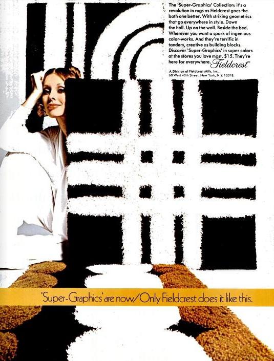 Cincinnati_Magazine_Fieldcrest_Carpets_March_1971