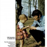 Cincinnati_Magazine_Ohio_National_Life_Insurance_April_1971