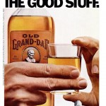 Cincinnati_Magazine_Old_Grand-Dad_Bourbon_March_1971
