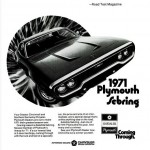 Cincinnati_Magazine_Plymouth_Sebring_March_1971