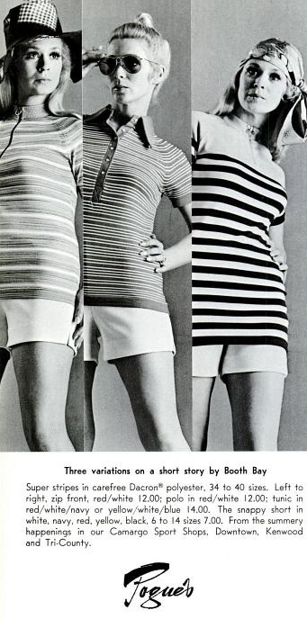 Cincinnati_Magazine_Pogues_Clothing_April_1971