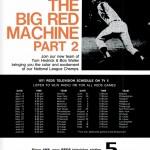Cincinnati_Magazine_Reds_TV_Schedule_April_1971