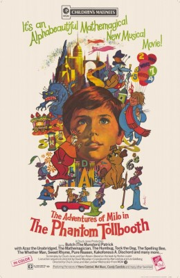 The_Phantom_Tollbooth_1-Sheet_1970