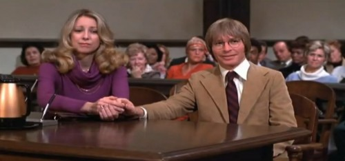 The United States of the Solar System, A.D. 2133 (Book Eight) - Page 4 Teri_Garr_John_Denver_Oh_God_1977-500x234