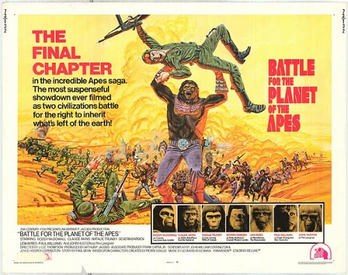 Battle_For_The_Planet_Of_The_Apes_1-Sheet_1973