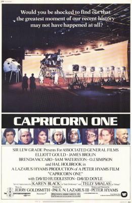 Capricorn_One_1-Sheet_1978