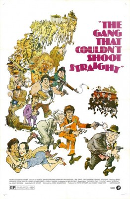 The_Gang_That_Couldnt_Shoot_Straight_1-Sheet_1971
