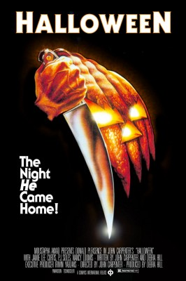 Halloween_1-Sheet_1978