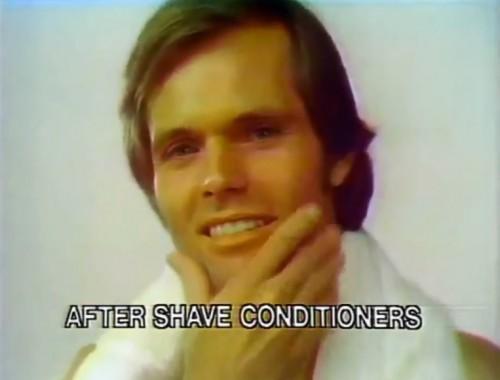 Women Shaving Bush Commercial Newhairstylesformen2014 Com