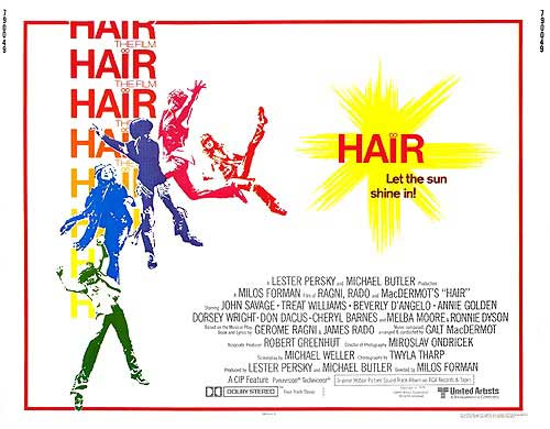 Hair_Movie_1-Sheet_1979