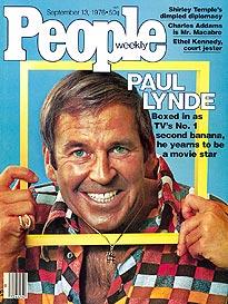 Paul_Lynde_People_Magazine_9_13_76