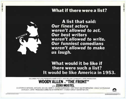 Woody_Allen_The_Front_1-Sheet_1976