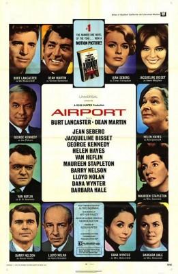 Airport_1-Sheet_1970