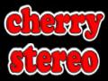 Cherry Stereo.com Ad