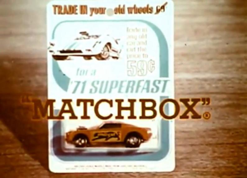 70s spots mattel race cars 1971 skittle tac toe 1972 bionic disco 70s spots mattel race cars 1971 skittle tac toe 1972 bionic disco